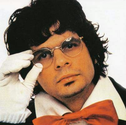 Al Kooper - Easy Does It